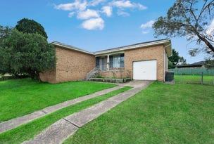 19 Simpson Terrace, Singleton, NSW 2330