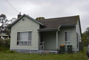 81 Gordon Street, Traralgon, Vic 3844