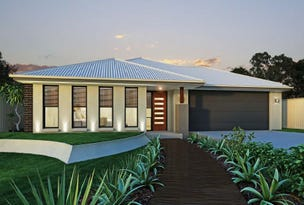 Lot 43 Warrock Place, Bourkelands, NSW 2650