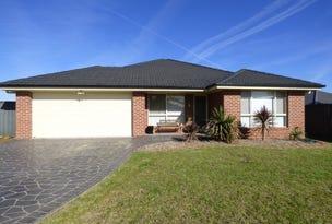 11 Mary Angove Crescent, Cootamundra, NSW 2590