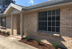 1/2 St Andrews Place, Muswellbrook, NSW 2333