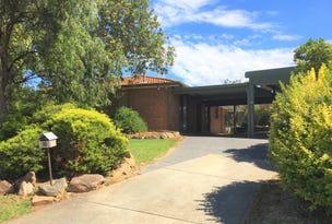 10 Reta Court, Golden Grove, SA 5125