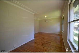 3 Kilpa Road, Wyongah, NSW 2259