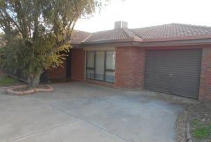 Unit 2/420 Campbell Street, Swan Hill, Vic 3585