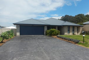 15 Barbata Grove, South Nowra, NSW 2541