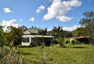 508 Wootton Way, Boolambayte, NSW 2423