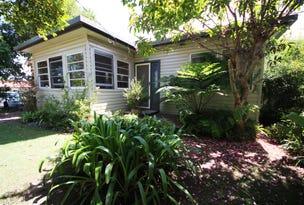 107 GREGORY STREET, South West Rocks, NSW 2431