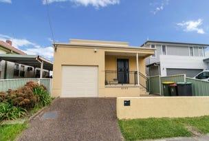 1/275 Lambton Road, New Lambton, NSW 2305
