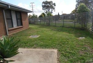 9/5 Quarter Sessions Rd, Tarro, NSW 2322