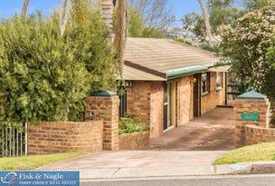 295 Auckland Street, Bega, NSW 2550