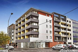 306/33 Wreckyn Street, North Melbourne, Vic 3051