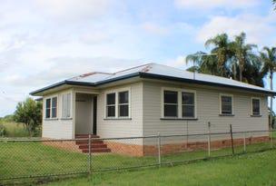 - TOMKI - TATHAM RD, Clovass, NSW 2480