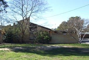 4/22 Bulolo Street, Ashmont, NSW 2650