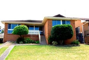102 Edgeworth Avenue, Kanahooka, NSW 2530