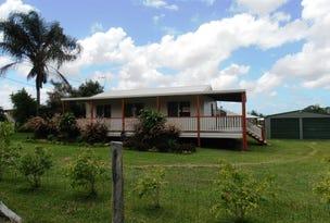 51 Investigator Avenue, Cooloola Cove, Qld 4580