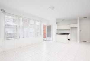 11/166 Russell Avenue, Dolls Point, NSW 2219