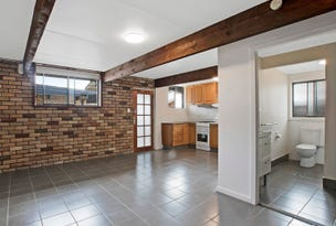 156B Cams Boulevard, Summerland Point, NSW 2259