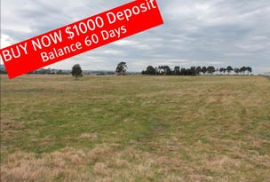 (Lot 43)9 Hawkins Crescent, Lindenow South, Vic 3875