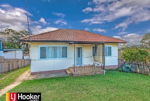 10 Holman Street, Port Kembla, NSW 2505