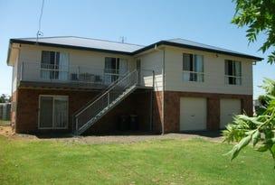 4 Thelma Street, Forbes, NSW 2871