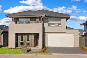 159 Greenwood Parkway, Jordan Springs, NSW 2747
