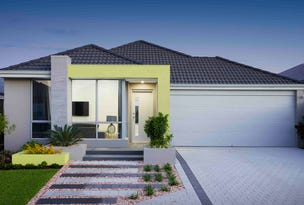 Lot 449 Pegus Meander, South Yunderup, WA 6208