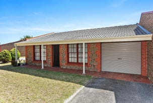 7/234 Liverpool Road, Goolwa, SA 5214
