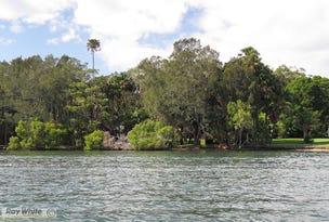 Lot 5 & 6 Wallis Island, Forster, NSW 2428