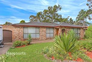 32 Melaleuca Avenue, Avondale, NSW 2530