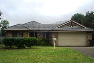 28 Picnic Place, Canungra, Qld 4275