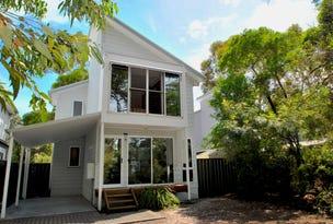 20 Sandlewood Cove, Callala Beach, NSW 2540