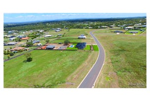 Lot 124 Waterford Drive, Rockyview, Qld 4701