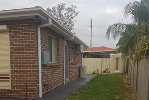 56B CARTIER STREET, Bonnyrigg, NSW 2177