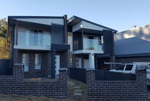 15B Raleigh St, Guildford West, NSW 2161