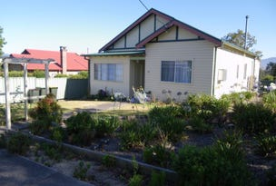 31 Bega Street, Bega, NSW 2550