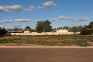 LOT 23 Randall place, Condobolin, NSW 2877