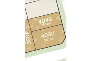 Lot4049 Willowdale Estate, Leppington, NSW 2179