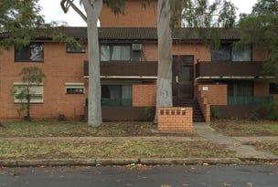 9/77 - 81 Saddington Street, St Marys, NSW 2760