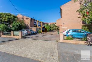 7/73 Union Street, Cooks Hill, NSW 2300