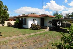 53 Deakin Street, Kurri Kurri, NSW 2327