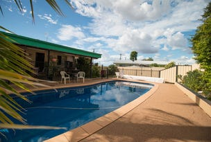 10 Alpha Avenue, Mount Isa, Qld 4825