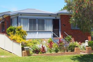 57 Pilot Street, Urunga, NSW 2455