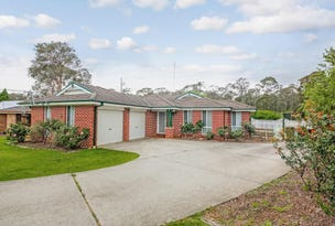 25 St James Place, Appin, NSW 2560