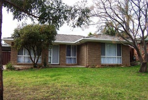9 Henrietta Drive, Narellan Vale, NSW 2567