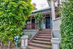 27 Queen Street, Grafton, NSW 2460
