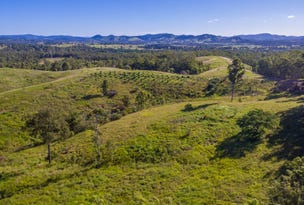 462 Burridge Road, Kybong, Qld 4570