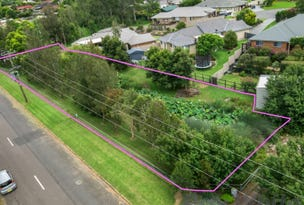 116 Dalveen Road, Largs, NSW 2320