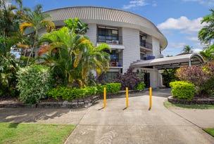 18/261 Sheridan Street, Cairns North, Qld 4870