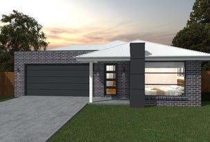 20B Kooringal Avenue, Legana, Tas 7277