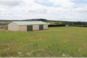 927 Range Road, Portland, NSW 2847